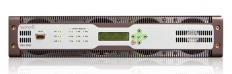 Модуляторы QAM/DVB-C