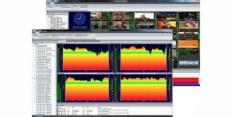 Мониторинг вещания