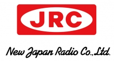 NJRC (New Japan Radio Co., Ltd)