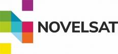 NovelSat Ltd.