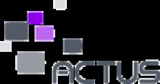 Actus Digital