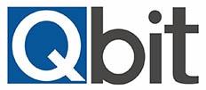 Qbit GmbH