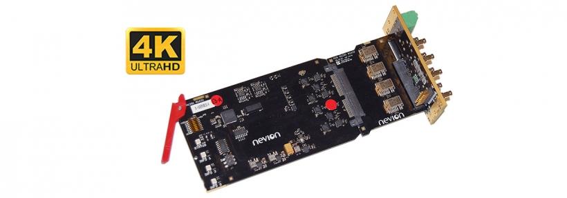 Flashlink QUAD-CHO-2x1-PB - четырехканальный переключатель резерва с байпас