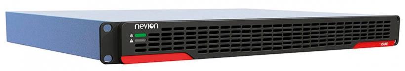 TNS4200 – Монитор / анализатор качества вещания, транспортных потоков