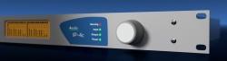 IP-4C – универсальный IP аудиокодек