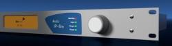 IP-8m – универсальный мультиформатный IP аудио кодер/декодер
