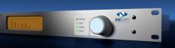 FM2TS – шлюз-транскодер FM в MPEG TS