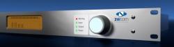 MM08E – профессиональный IP/MPEG аудио кодер