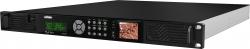 Kyrion© CM 5000 – видео кодер DSNG /DENG (HEVC, H264, MPEG2)