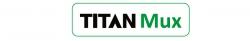 TITAN Mux – универсальная платформа мультиплексирования и обработки транспортных потоков