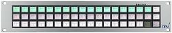 DEV 8552 - Панель дистанционного управления коммутаторами