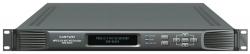 DME-8624S – видео кодер MPEG-2/4 AVC SD