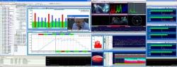 DVBAnalyzer - универсальный анализатор транспортных потоков стандартов DVB