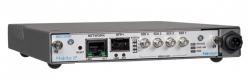 Makito X4 - видео декодер 4K HEVC и HD H.264 для IP стриминга