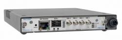 Makito X4 - видео кодер 4K HEVC и HD H.264 для IP стриминга