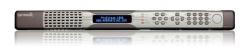 ProStream™ 1000 – мультиплексор – платформа обработки видео