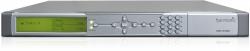 ViBE CP3000 - универсальный видео кодер DENG/DSNG