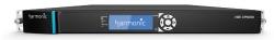 ViBE CP6000 – модульный видео кодер
