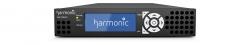 ViBE CP6100 - компактный видео кодер DSNG