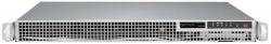 RD 9000 – профессиональный мультиформатный UHD HEVC декодер