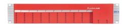 Flashlink FR-2RU-10-2-MKII - Шасси 2RU с двумя БП