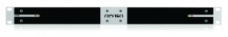 Nevion NS546 – Монитор / анализатор транспортных потоков