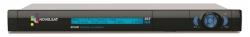 NS1000 NovelSat - спутниковый модулятор