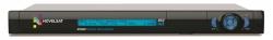NS2000 NovelSat - спутниковый демодулятор