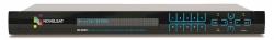 NS3000 NovelSat - спутниковый высокоскоростной модем