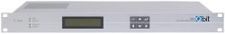 Q561-DVB – высококачественный IP аудиокодер