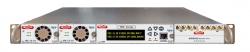 STM24-L - Система мониторинга 24 спутниковых транспондеров