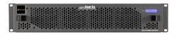 Sencore AG 4400 - профессиональный модульный приемник (ресивер) DVB-S/S2/S2x и декодер HEVC, H.264 или MPEG-2, HD/SD, многоканальное дескремблирование