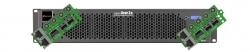 AG SDI2X – SDI/IP конвертер и JPEG 2000 кодер/декодер