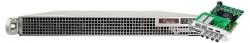MRD 7000 – программный декодер 4К HEVC