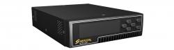 SCP 2100 – универсальный видео кодер/шлюз