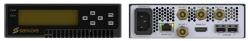 SDI2X – SDI/IP конвертер и JPEG 2000 кодер/декодер