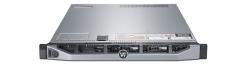 OMP500 - платформа кодирования и транскодирования